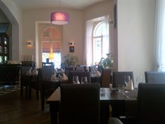 @ Restaurant Style