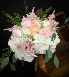 Astilbe, Happy Flowers, Floral Wreath, Wreaths, Decor, Floral Crown, Decoration, Door Wreaths, Deco Mesh Wreaths
