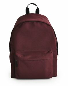 03c9e61f4b 107 Best Backpacks images in 2019