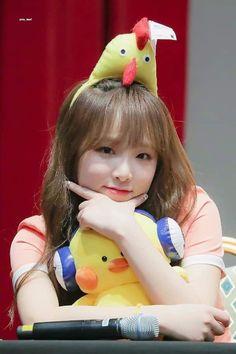 Baby Ducks, Japanese Girl Group, Extended Play, 3 In One, The Wiz, Kpop Girls, Cute, Ulzzang, Wallpaper
