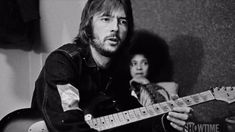 Eric Clapton: Life in 12 Bars, directed by Oscar-winner Lili Fini Zanuck (Rush, Driving Miss Daisy), is an unflinching and deeply personal look into the life. Sixty And Me, Guitar Guy, Motion Images, Best Guitar Players, The Yardbirds, Toronto Film Festival, Best Documentaries, Eric Clapton, Music Videos