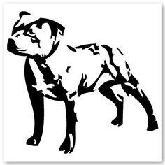 American Staffordshire Bull Terrier, American Bully, Best Dogs For Families, Nanny Dog, Diesel, Marilyn Monroe Art, Whippet, Horse Art, Animal Drawings
