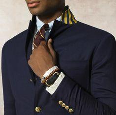 Initiative Genuo Mens Gorthic Print Blazer Design Plus Size Hip Hop Casual Male Slim Fit Suit Jacket Single Button Coat Costume Men's Clothing Suits & Blazers