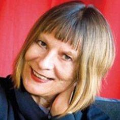 Monika Treut - German film maker