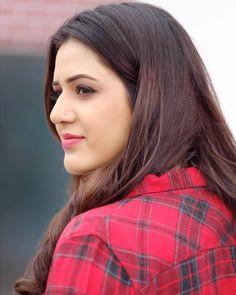 Isha Rikhi Hot HD Photos & Wallpapers for mobile Beautiful Girl Photo, Beautiful Girl Indian, Most Beautiful Indian Actress, Beautiful Bollywood Actress, Beautiful Actresses, Beauty Full Girl, Beauty Women, Dehati Girl Photo, Beautiful Muslim Women
