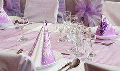 Groupon - Rental of 100 or 200 Chair Covers and Sashes from Beautiful Memories Linens & Event Services, LLC (45% Off) in Saint Ann. Groupon deal price: $165