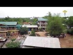Record of Thabarwa Centre : Activities of Thabarwa Centre in 2012 (Full)