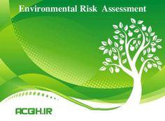 ارزیابی ریسک زیست محیطی fmea  مخاطره زیست محیطی (ریسک زیست محیطی): شاخصی است که بیان کننده تهدیدهای بالقوه زیست محیطی بوده و ترکیبی از احتمال وقوع یک پدیده نامطلوب و شدت اثرات بالقوه ای است که آن پدیده بر سلامت مردم، محیط زیست و شهرت و اعتبار منطقه، ممکن است برجای گذارد.  پیامدهای زیست محیطی: اثرات ناشی از جنبه های زیست محیطی پروژه مورد نظر است که این اثرات می تواند بصورت مثبت یا منفی بروز نماید.  شدت اثر: اصطلاحی که برای بیان میزان اثرات ناشی از فعالیت های پروژه، مواد اولیه، محصولات، مواد…