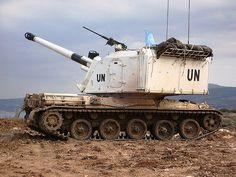 Yoryi (puntocom) - Modelismo y Maquetas - French Auf1 155mm self-propelled howitzer Meng 1/35 - Mesa de trabajo