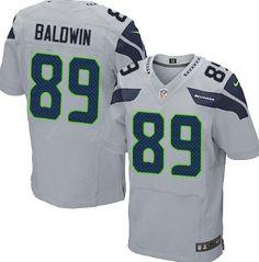 NFL Jerseys Wholesale - 1000+ ideas about Doug Baldwin on Pinterest | Seattle Seahawks ...