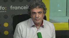 """L'interview éco. Yves Weisselberger (Snapcar) : """"Les taxis veulent éradiquer les VTC !"""""""