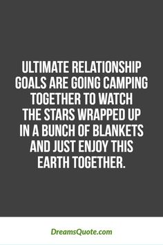 >>>Cheap Sale OFF! >>>Visit>> Relationship Goal Quotes 337 Relationship Quotes And Sayings 24 Goal Quotes, Dream Quotes, Me Quotes, Funny Quotes, Qoutes, Motivational Quotes, Advice Quotes, Crush Quotes, Positive Quotes