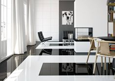 Explore our range of stylish porcelain and ceramic tiles and flooring in endless designs & formats. Purchase floor & wall tiles online here at Mandarin Stone. Black Grout, Black Tiles, White Tiles, Polished Porcelain Tiles, Porcelain Ceramic, Mandarin Stone, Natural Stone Flooring, Outdoor Tiles, Monochrome