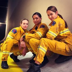 Best Series, Tv Series, Movies Showing, Movies And Tv Shows, Firefighter Pictures, Female Firefighter, Late Night Drives, Seattle, Movie Lines