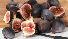7 frutas que pueden aumentar sus niveles de hierro naturalmente