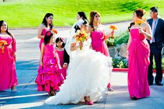 allure bridal - pictures by jabez wedding photographer