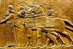 #IRAQ #Mesopotamia #Archaeology
