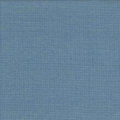 Tribute Azure 100% Olefin 140cm Plain Upholstery