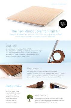Miniot book