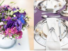 Cheri & Lyle | Longmeadow piano lounge | Photos by Melanie Wessels Piano, Lounge, Wedding Photography, Table Decorations, Photos, Home Decor, Airport Lounge, Drawing Room, Lounge Music