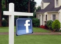 It's no secret that in order to gain acompetitiveedge in Real Estate, or to simply keep up with the rest of the pack, agents must utilize social media. For realtors, Facebook in particular is arguably …
