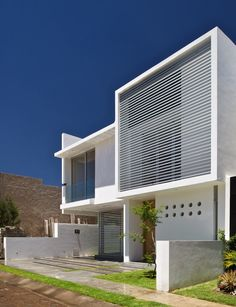 Seth Navarrete House - photo: Mito Covarrubias