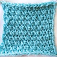 Crocheting the Day Away: ::Tutorials and Free Patterns::