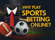 Tablink sports betting online sport betting sites europe