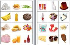 Tri dairy products or not (Fofy at school) - snacks Healthy Food Activities For Preschool, Montessori Activities, Boite A Lunch, Montessori Practical Life, Healthy Snacks, Healthy Recipes, Nutrition, School Snacks, Dairy