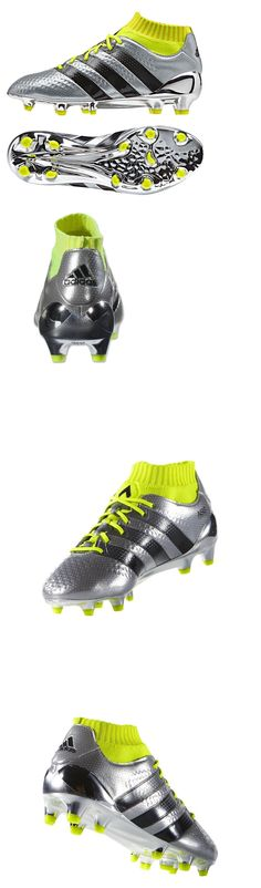 889580a8e911 Youth 159177: Adidas Messi 16.3 Fg S79622 Size 1Y -> BUY IT NOW ONLY:  $44.99 on eBay! | Youth 159177 | Pinterest | Messi