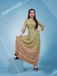 Indian Party Wear, Gowns Online, Online Fashion Boutique, Royal Fashion, Anarkali, Salwar Kameez, Pakistan, Print Design, Trending Outfits