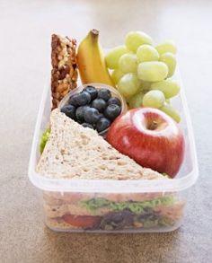 6 Effortless Ways to Eat Healthier