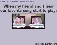LOL SO TRUE POSTS   Funniest Relatable Posts On Tumblr. | Gif | Pinterest |  Funny Relatable Posts, So True And My Friend