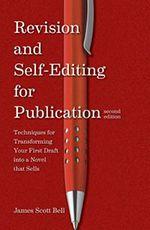 ray bradbury essays online