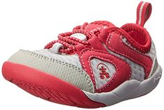 Kamik Speedy Shoe (Toddler/Little Kid/Big Kid) *** Click image for more details.