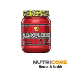 BSN N. BSN® pros understand how to make a product that is both effective AND tastes great. Quality and safety is the cornerstone on which all BSN® products are formulated and manufactured. Pre Workout Supplement, Raspberry Lemonade, Fruit Punch, Pharmacy, Health Fitness, Ebay, Pump, Powder, Metabolism