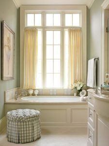 Traditional Master bathroom Ideas. Traditional Master bathroom. This Traditional Master bathroom features Travertine flooring. Traditional Master bathroom #TraditionalMasterbathroom #Masterbathroom #Bathroom T.S. Adams Studio. Interiors by Mary McWilliams from Mary Mac & Co.