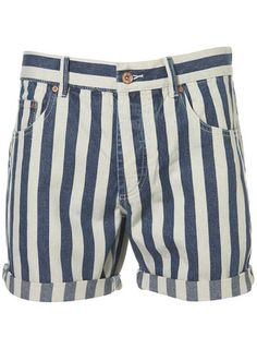 Stripy Shorts http://www.topman.com/webapp/wcs/stores/servlet/ProductDisplay?beginIndex=0&viewAllFlag=&catalogId=33056&storeId=12555&productId=4753779&langId=-1&sort_field=Relevance&categoryId=207257&parent_categoryId=207169&pageSize=20