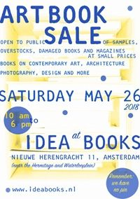 26 may warehouse sale