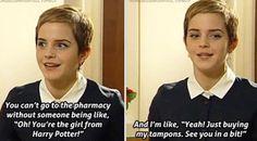 Hhaaa Emma