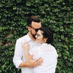 Oi pessu! O nosso casamento civil foi realizado na parte da manhã do dia de hoje, 03 de outubro de 2015. Não fazia ideia que a cerimonia seria tão bonita e emocionante. Chamamos apenas nossos pais, irmãos e minha vózinha (que vocês já conhecem no snap). Acredito que o fato de ser tão intima tornou …