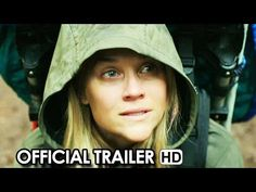 ▶ Wild Official Trailer (2014)  Reserveer boek: http://www.theek5.nl/iguana/?sUrl=search#RecordId=2.329281 Reserveer film: http://www.theek5.nl/iguana/?sUrl=search#RecordId=2.