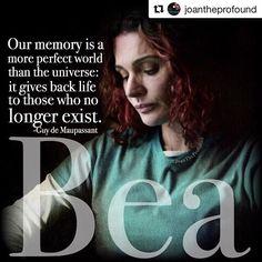 #beasmith #daniellecormack #wentworth #wentworthprison