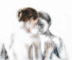 Afscheid nemen van een borst  http://me-myself-and-cancer.skynetblogs.be/archive/2007/10/18/afscheid-nemen-van-een-borst-hoe-doe-je-dat.html