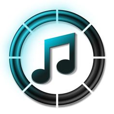 Ringtones for iPhone! on the AppStore Amazing Ringtones, Popular Ringtones, Best Ringtones, Music Ringtones, Free Ringtones, Make A Ringtone, Message Ringtone, Ringtones For Iphone, Iphone Ringtone
