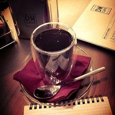 Seconda colazione... #pratodellavalle #lomo #padova #igerspadova #dmcaffe #coffee