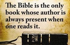 Who is the Bible's author? Jehovah God, the Supreme Ruler of the universe, is the Bible's Author. Timothy 2 Samuel Exodus For accurate Bible knowledge visit the official Jehovah's Witnesses website *JW.ORG* Visit us today! Bible Humor, Bible Quotes, Me Quotes, Godly Quotes, Random Quotes, The Words, Soli Deo Gloria, Christian Quotes, Christian Life