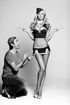 Candice Swanepoel in black and white photography sexy beautiful #KyFun m.7.38  moved from @Kythoni Candice & Miranda in B/W (Swanepoel, Kerr) board http://www.pinterest.com/kythoni/candice-miranda-in-bw-swanepoel-kerr/