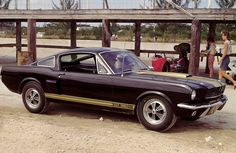 ford-mustang-350