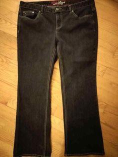 3367f892 12 Best MICHAEL KORS images | Michael kors, Black dress shoes, Black ...